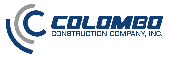 Colombo Construction Company