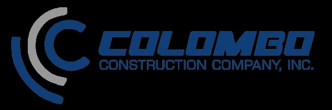 Colombo Construction Company
