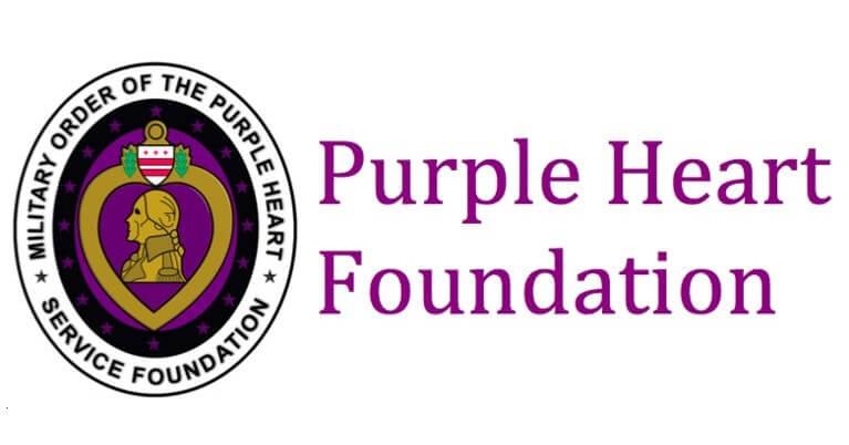 Purple-Heart-Foundation